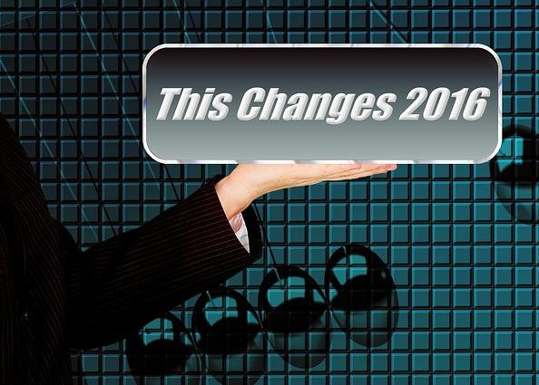 VGSD-Telko: Online-Marketing-Trends 2016