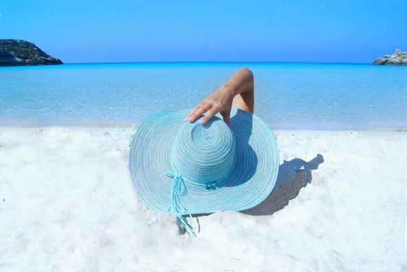 Urlaubszeit ist Planungszeit